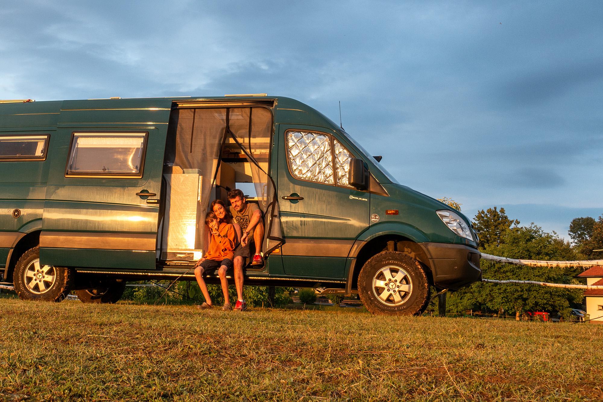 viajar con seguro de viaje